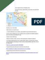 Informacion Relevante-crianza de Cuyes