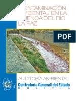 RIOS DE LA PAZ.pdf