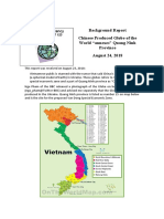 """Thayer Chinese Produced Globe of the World """"annexes"""" Quang Ninh Province.pdf"""