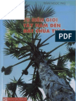 Từ Biên Giới Tây Nam Đến Đất Chùa Tháp - Trần Ngọc Phú