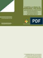 Cartillaparael personalpolicialque participaenoperacionesdemantenimientoyrestablecimientodelordenpublico (2).pdf