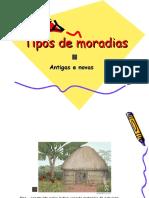 tipos-de-moradias-1226012727500594-9 (1)