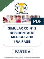 Simul Resol Rpf1 Simulacro 2 a Imprimir