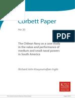 Corbett Paper No20