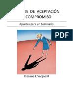 3. act_terapia_aceptacion_compromiso.pdf