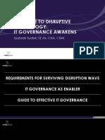 SYAHRAKI-SYAHRIR-Disruptive-Tech.-IT-Governance-COBIT-SSM-v1.1-2.pdf