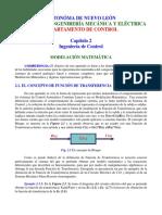 ic_cap2.pdf