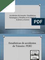 01_accidentes_de_transito.pdf