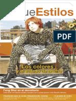 Colores consejos.pdf