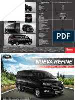 Catalogo New Refine 14062018