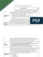 TDADM.pdf