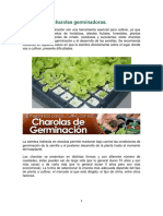 GUIA DE USO DE CHAROLAS GERMINADORAS.pdf