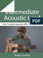 Acoustic-Lead-Guitar-eBook-2017.pdf