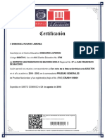 certificadoPDF_20