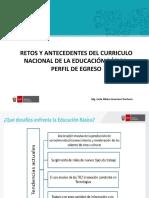 CN-RETOS Y AN.pdf