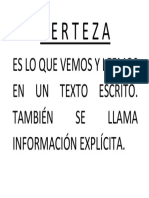 Tomo1_Comunicacion
