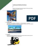 137340490-Peralatan-Bongkar-Muat-Barang-Di-Pelabuhan-Peti-Kemas.docx