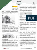 File 1212998 Live2óptica Revisãoenem2018 Impressão 20180813 185723