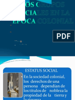 powerpointjazminypaulogrupossocialesenlaepocacolonial-141007062948-conversion-gate02.pptx