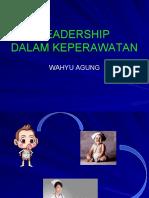 LEANDERSIF IIK.ppt.pdf