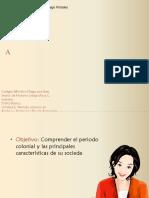 lacoloniaysusociedadclase1234y5-150606145735-lva1-app6891.pptx