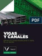 Peso vigas_canales.pdf