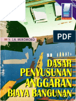 79_RAB Mukomoko.pdf
