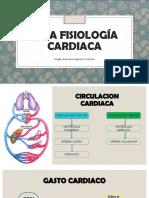 GUIA fisiología cardiaca.pptx