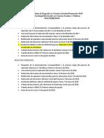 Proceso de Admisión Al Posgrado en Ciencias Sociales (1)