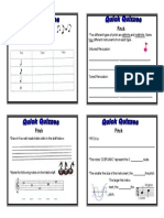 Formative Assessment - Year 7 Music.pdf