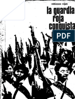 grojatodo.pdf