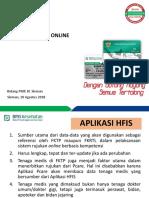 Rujukan Online untuk klinik dan DPP.pdf