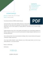 Cv Atenas Carta Doc