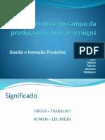 A-ergonomia-no-campo-da-producao-de-bens-1.pptx