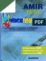 AMIR TEST.pdf