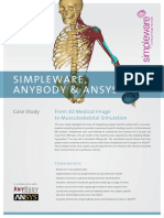 Simpleware-AnyBody-Ansys.pdf