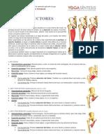 MUSCULOS-DE-PIERNA.pdf