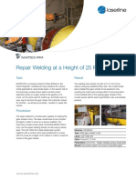 Laserline_Case_Study_Repair-welding-at-a-height-of-25-meters.pdf