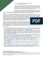 La Ley Del Descenso Tendencial de La Tasa de Ganancia y Las Crisis 17