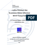 Keamanan-sistem-RSUP-Fatmawati1.docx