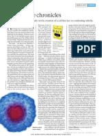 The Vaccine Race - Meredith Wadman.pdf