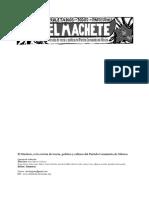 El_Machete_1.pdf
