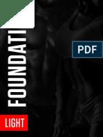 foundation-light.pdf