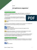 Becerra, Menegosi, Alonso Trabajo práctico n°2 2DO _A_ .docx
