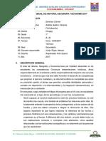 programacinanualdehistoria1-170507223743.pdf