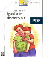 348933475-Igual-a-mi-distinto-a-ti-pdf.pdf
