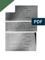 2A LTD case assignment.docx