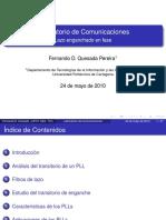 PLL-Quesada.pdf
