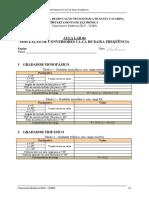 Lab04_Folha_Dados