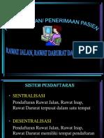 2. Alur Pasien & Dokumen.ppt